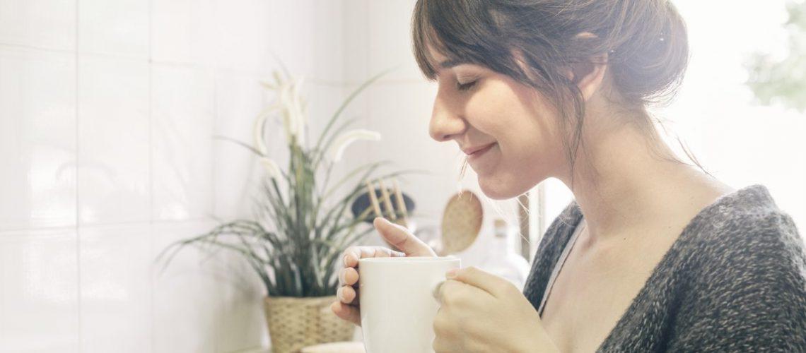 Detox diet lose weight